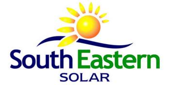 SouthEastern Solar